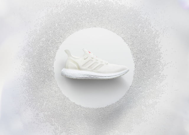 adidas has created a running shoe thats made to be remade futurecraft loop 1