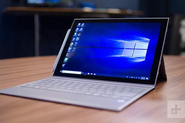 samsung galaxy book 2 review full