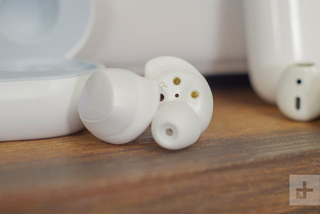 samsung galaxy buds full review 4