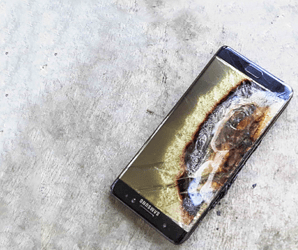 Hall of shame: The worst smartphones ever made