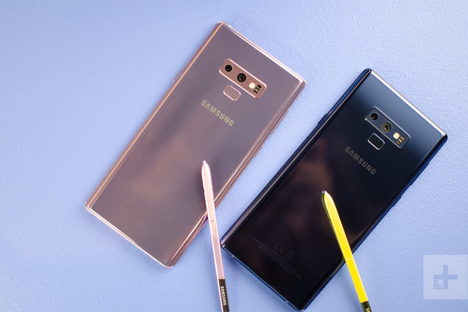 Home Design Online 3d How To Buy The Samsung Galaxy Note 9 Digital Trends