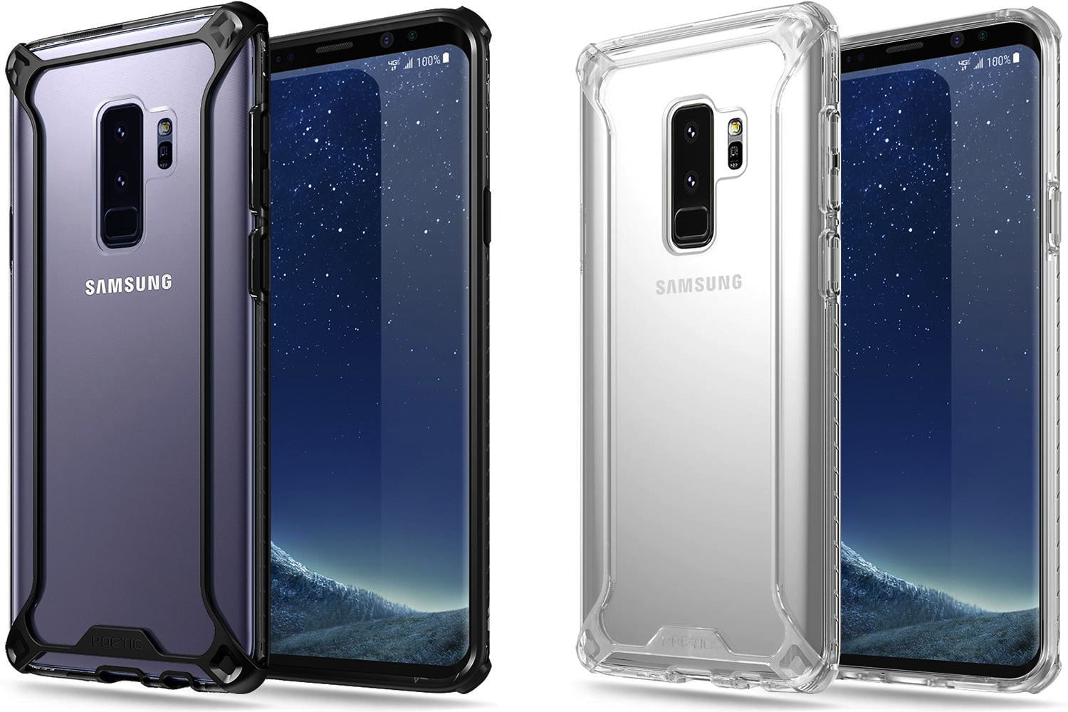 here is everything that we know about the samsung galaxy s9. Black Bedroom Furniture Sets. Home Design Ideas