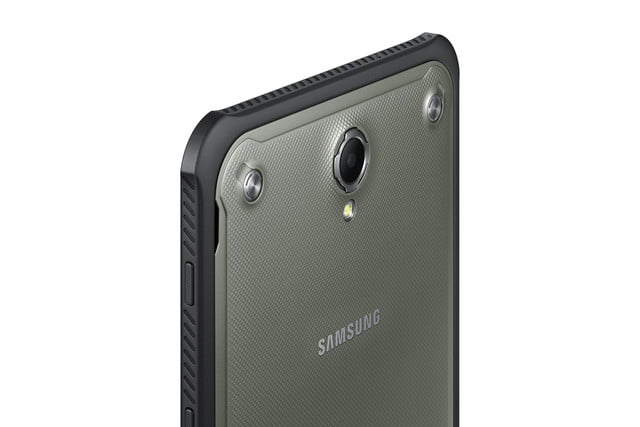 samsungs galaxy tab active rugged tablet 7