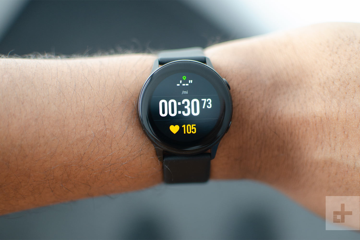Samsung Brings One UI And Battery Upgrades To Galaxy, Gear Watches