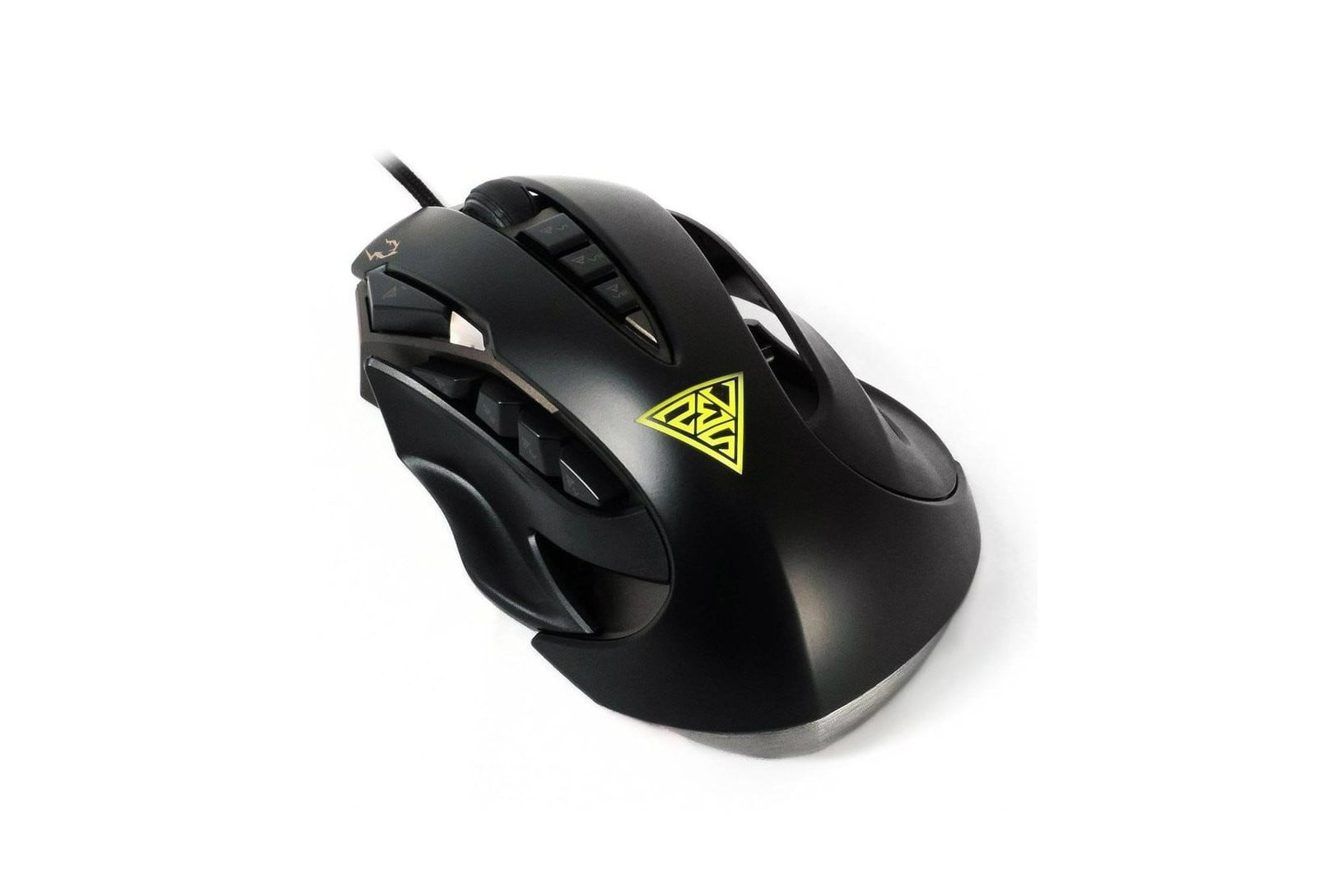 Gamdias Zeus GMS1100 Gaming Mouse