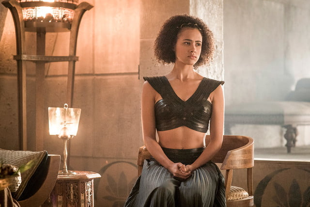 game of thrones 20 images season 6 thones 19