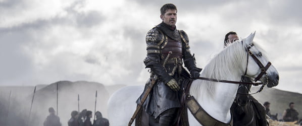 As Game of Thrones' assassins descend on King's Landing, whose heads will roll?
