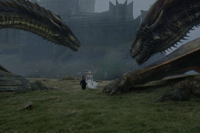 att pushing hbo to be more like netflix game of thrones s7e6 10