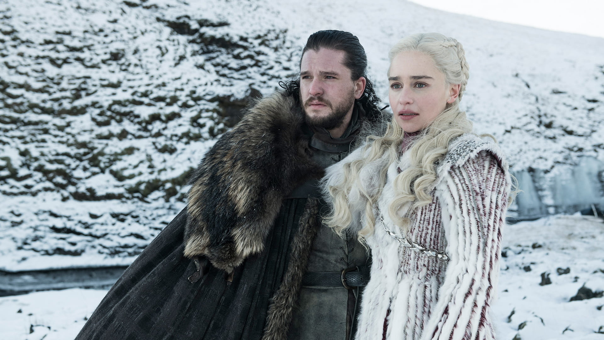 game of thrones season 7 episode 1 free download utorrent