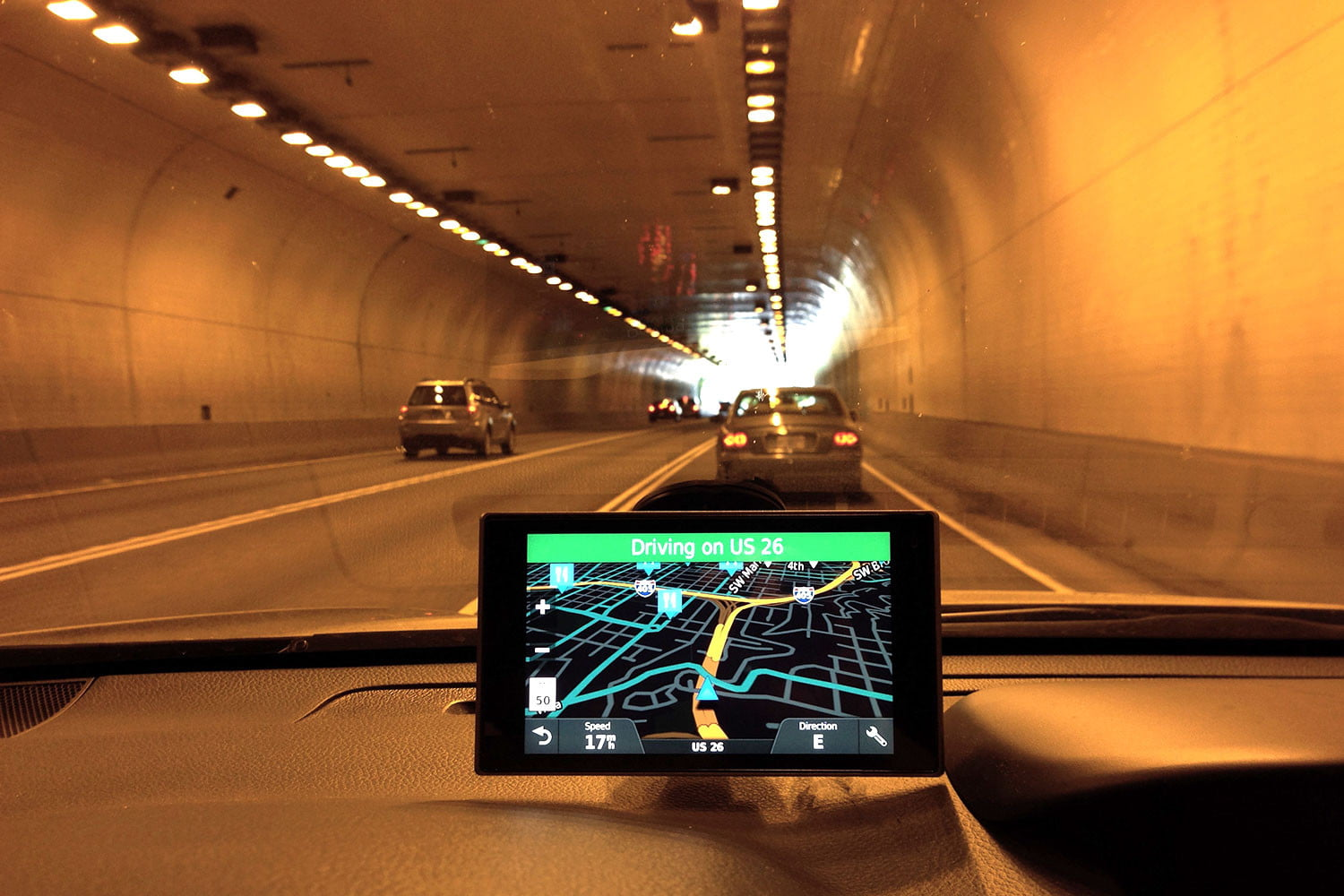 What The Best Gps To Buy For Car