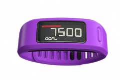 Garmin VivoFit review