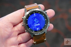 Garmin Marq hands-on review
