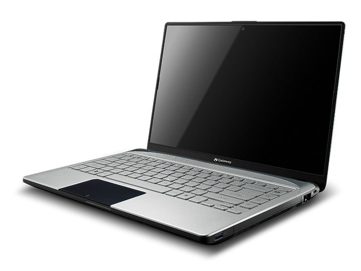 Gateway Expands LT Netbook Line to Maximize Mobility