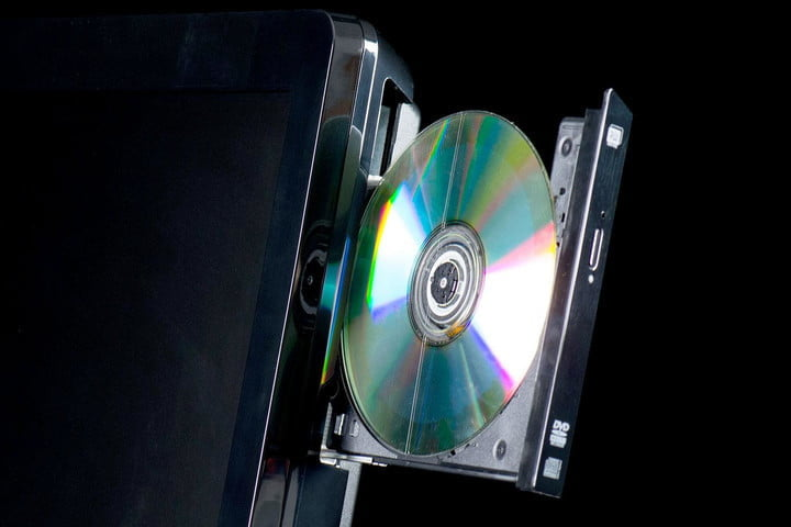 What you need to rip a DVD & How to Rip a Blu-ray or DVD | Digital Trends