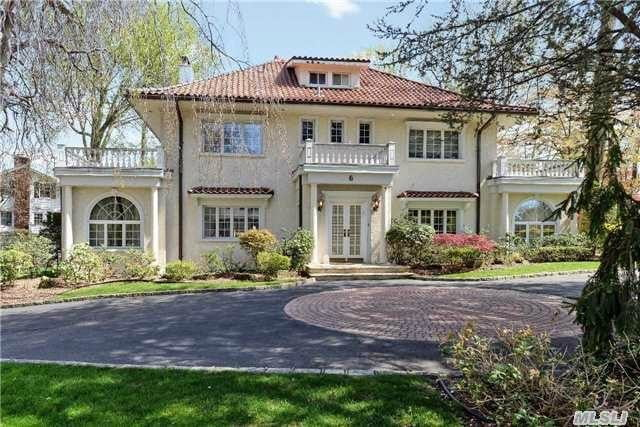 scott fitzgeralds home on sale for 3 9 million gatsby house exterior