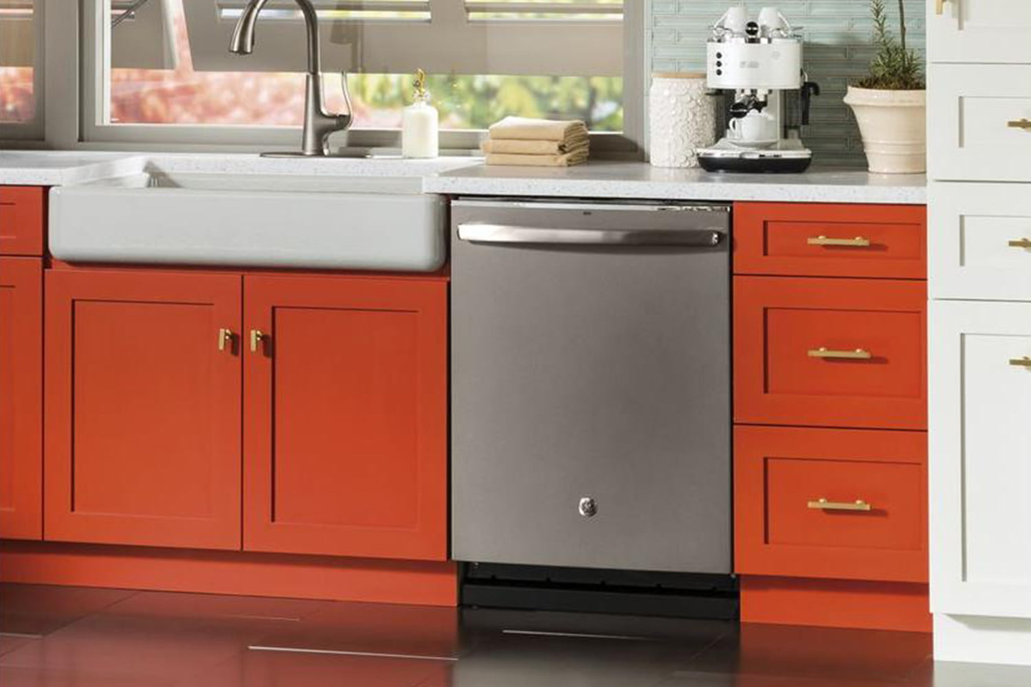 The best dishwashers for 2019