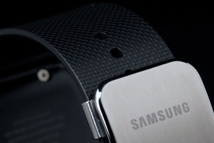 Samsung expected to launch its Google Glass competitor in September
