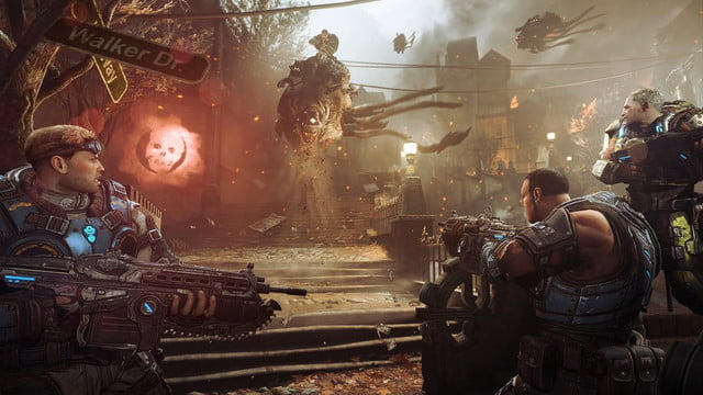 gears of war judgement judgment review 1500x843