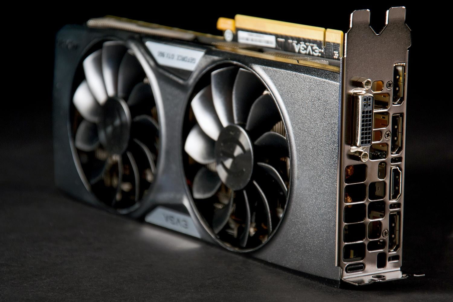 Here's How To Improve PC Game Performance to 60 FPS | Digital Trends