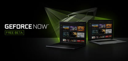 Nvidia GeForce Now | Price, Beta, Features, and More