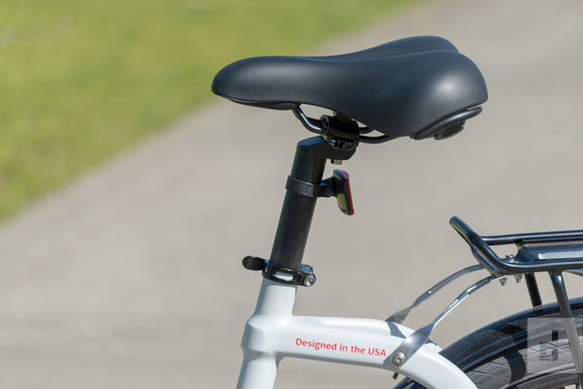 GenZe ebike 200 Series review