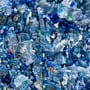 enzyme degrades pet plastic gettyimages 157383990