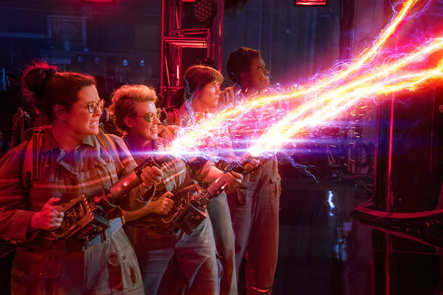 ghostbusters movie review 17