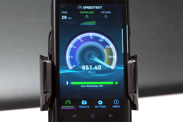 4G vs  LTE   The Differences Explained   Digital Trends