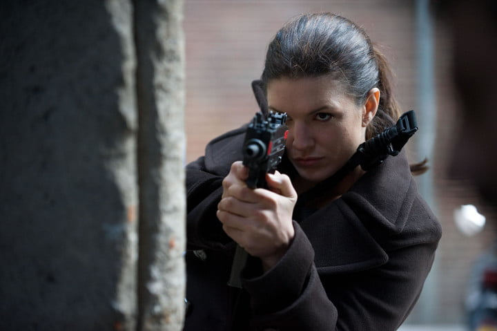 https://icdn2.digitaltrends.com/image/gina-carano-haywire-720x720.jpg?ver=1.jpg
