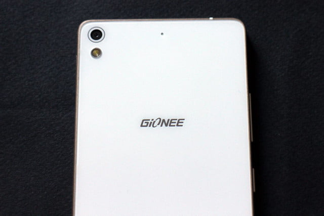 gionee elife s5 1 6401