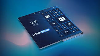 intel patent envisions phone that folds to tablet pc glvt97kwfgztbmy4jgri9n 970 80