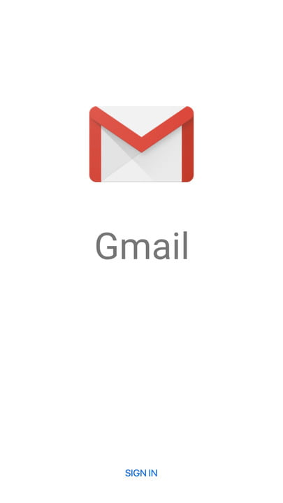 how to log in multiple gmail accounts app login