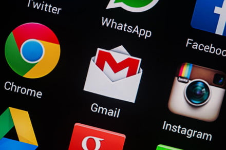 Gmail will be AMP'd up using a speedy new tech that makes emails pretty