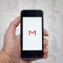 gmail joins the billion users club headshot