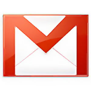 how to get the most out of your gmail account