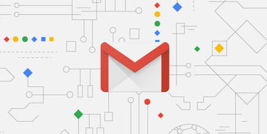 Rollout of New Gmail and G Suite Productivity Updates Begins in July