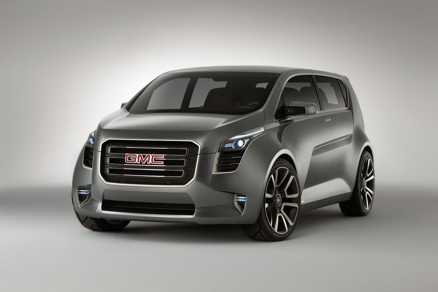 times premium with more design gmc terrain offers compact bavarian new value suv features starts small at