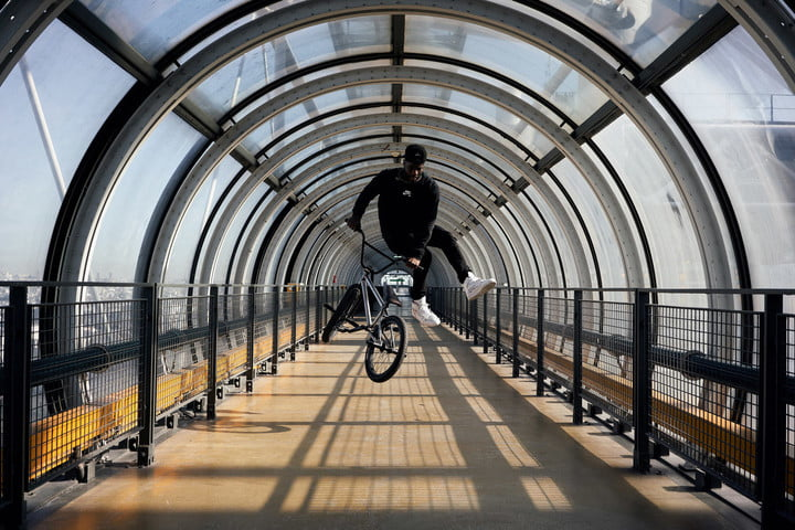 nigel sylvester go london paris 4
