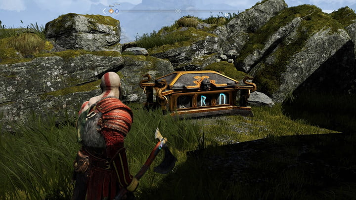 god of war nornir chests collectibles guide 6 veithurgard