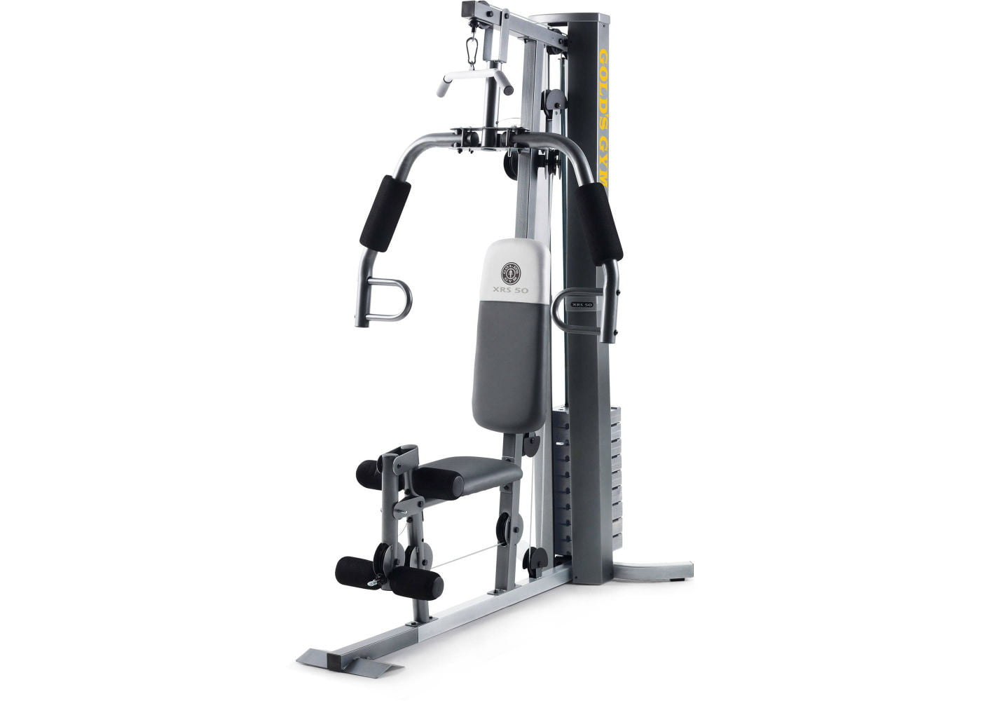Start your home gym and save over on this fitness machine