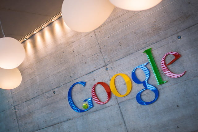 Google Revamps Its Finance Page and Fans Are Not Happy | Digital Trends