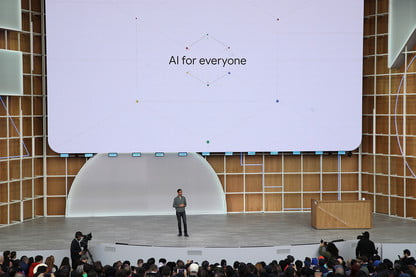 Why Was There No A I  Talk From Apple at WWDC 2019
