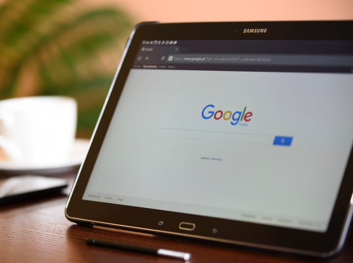 An experimental feature could help reduce memory usage in Google Chrome