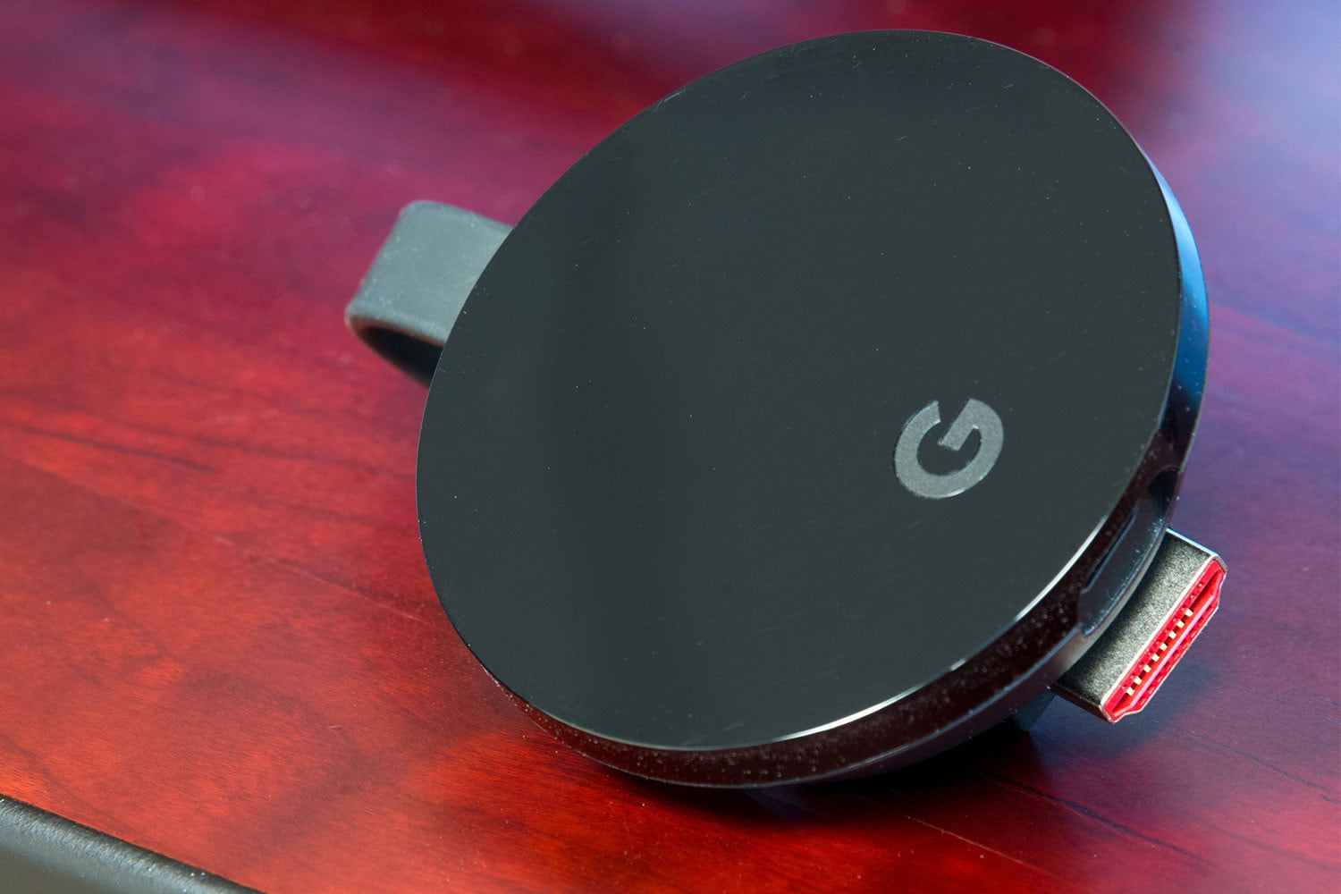 The Best Chromecast Apps for Android and iOS | Digital Trends