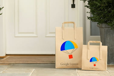 46cf0dc78a6c9 What is Google Express? Here's Everything You Need To Know | Digital ...