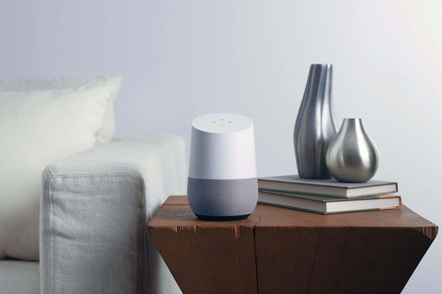 Google Home Mini Max Or Hub Which Should You Choose Digital
