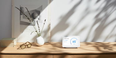 Google is Ending its Works with Nest Program: What That Means for