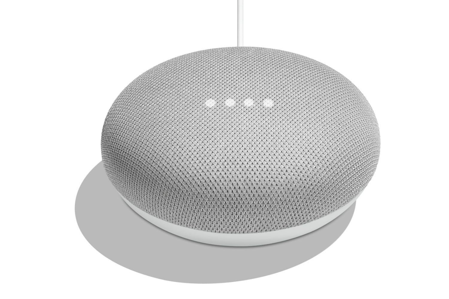 online store 520bc 04187 The Best Google Home Mini Accessories Of 2019 | Digital Trends