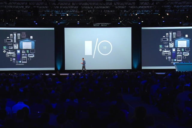 googles brillo and weave are its iot offerings google io 2015 11
