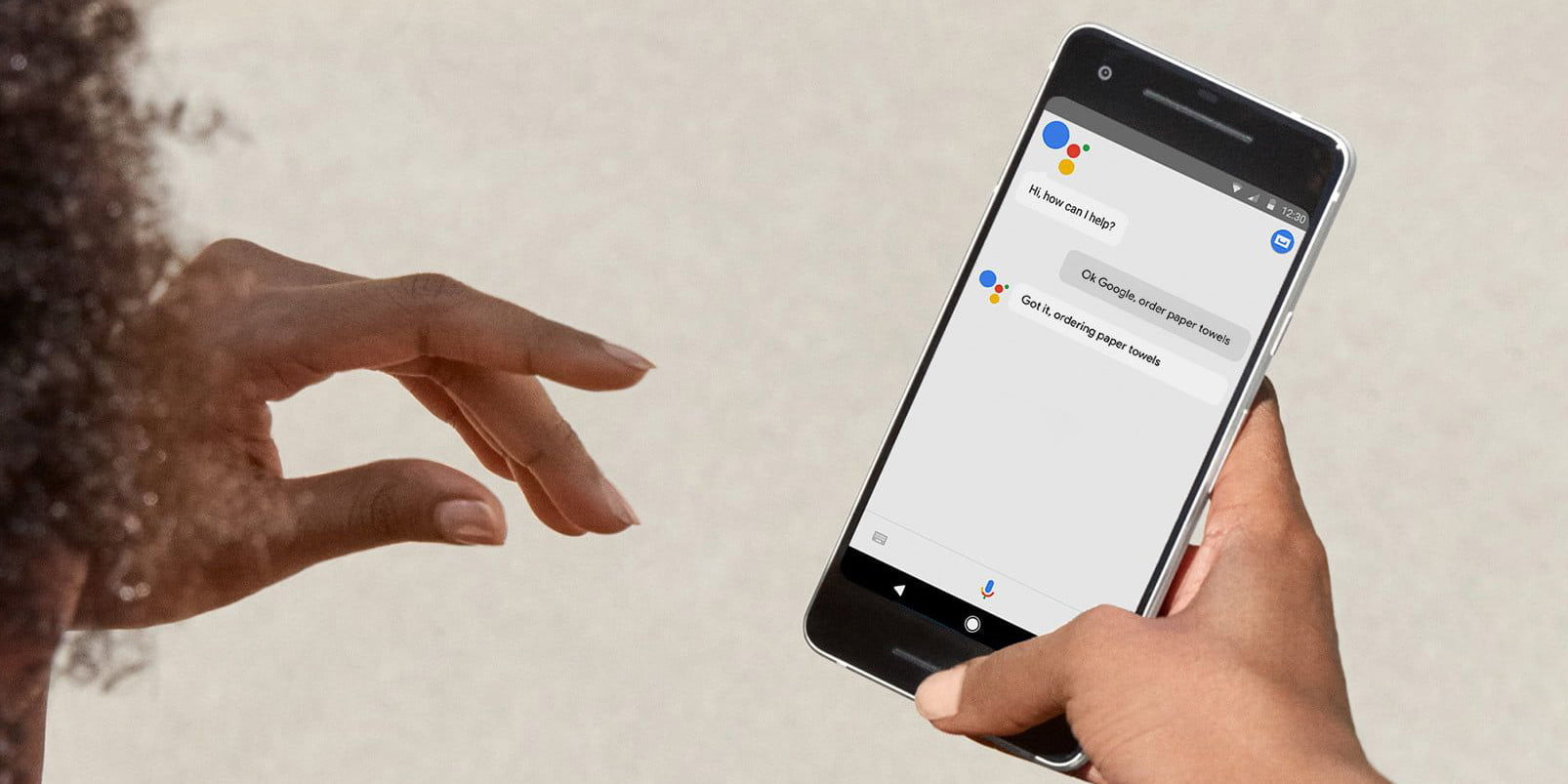 How to Change Google Assistant's Voice on Your Android or iOS Phone